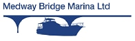 Medway bridge Marina Ltd