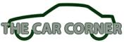The Car Corner