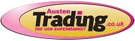 Austen Trading Ltd t/a Big Van World