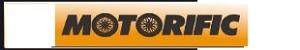 Motorific Cars Ltd