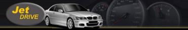 Jet Drive Car Sales