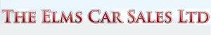 The Elms Car Sales Ltd