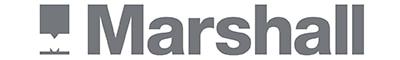 Marshall Premium Pre-Owned Peterborough logo
