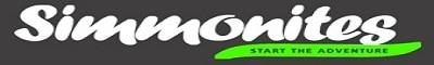 Motors car details logo