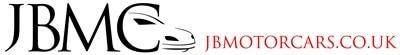 JB Motor Centre Ltd logo