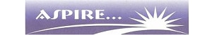 Aspire Vehicles Ltd logo
