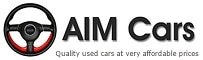 AIM Motors logo