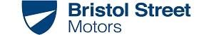 Bristol Street Motors Used Cars Derby