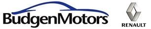Budgen Motors Renault Telford