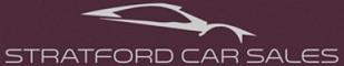 Stratford Car Sales