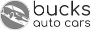 Bucks Auto Cars logo