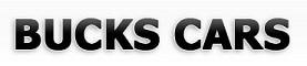 Bucks Cars Ltd