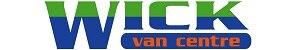 Van Trade Centre Bridgend