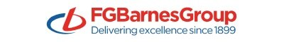 Barnes Autostore Canterbury
