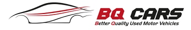 B Q Cars Limited